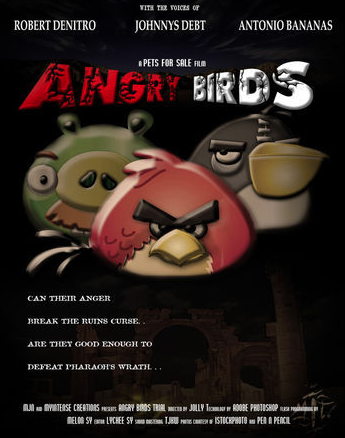 angry-birds-movie.png