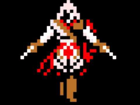 assassin-creed-8-bit.jpg