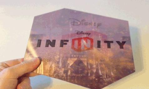 disney-infinity.png