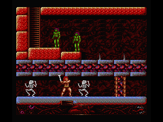 inferno-MSX-2.png