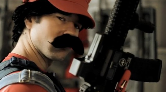 mario-warfare.png