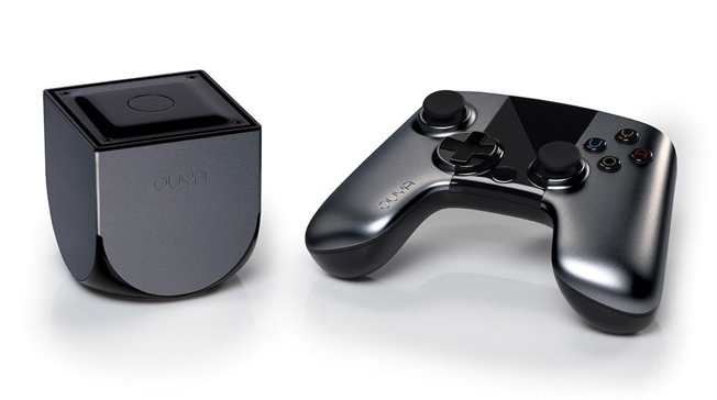 ouya-amazon.png