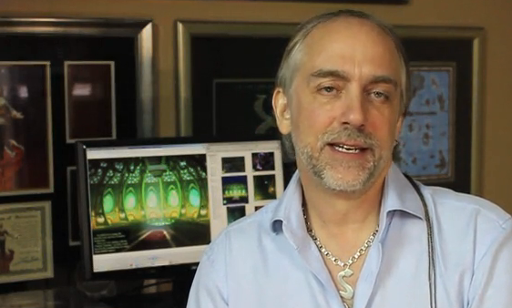 richard-garriott.png
