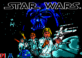 star-wars-CPC.png
