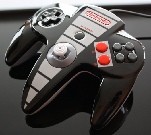stick-N64-custom-NES.png