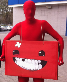 super-meat-boy-cosplay.png