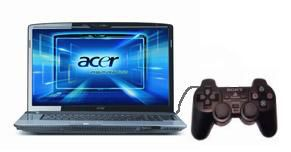 acer-console.jpg