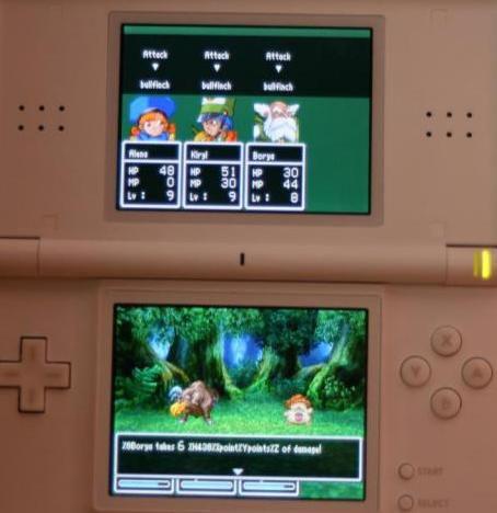 dragon-quest-4-DS-traduit.JPG