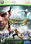virtua-fighter-5-xbox360.jpg