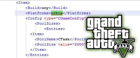 GTA-5-code-source.jpg