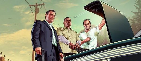 GTA-5-illustration.png