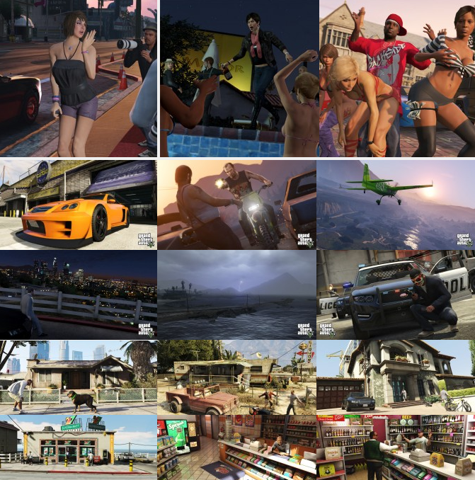 GTA-5-images.png