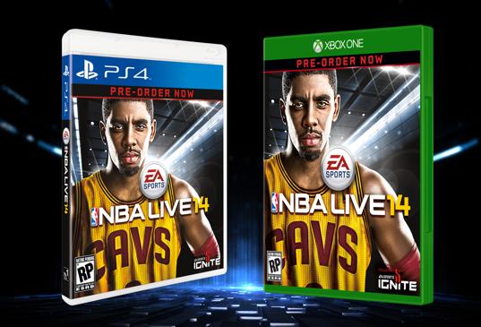 NBA-Live-14.png
