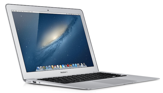 apple-macbook-air.png