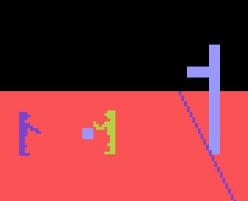 basketball-Atari-2600.png
