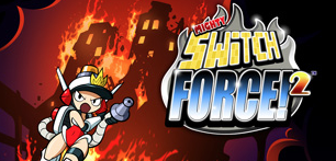 mighty-switch-force-2.png