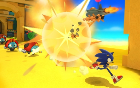 sonic-lost-world.png