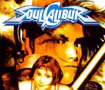 soul-calibur.png