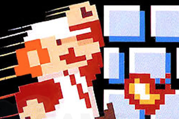 super-mario-bros.png