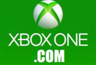 xbox-one-site.png