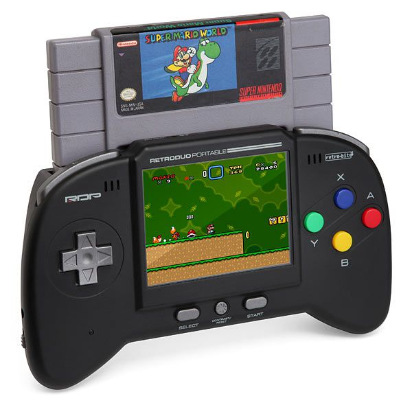 retro-duo-portable.jpg