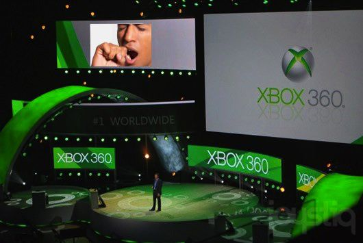 E3-XBOX.jpg