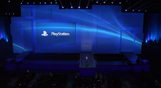E3-sony-conference.png