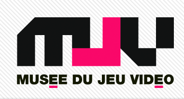 musee-jeu-video.png