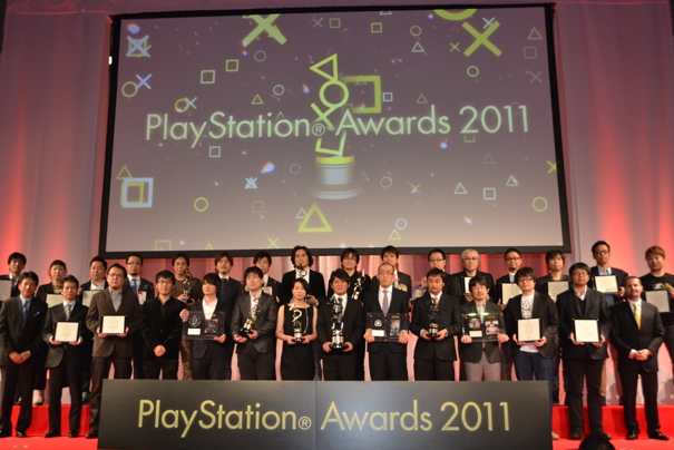 playstation-awards-2011.png