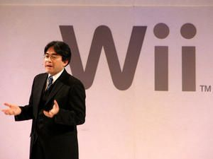 conference-nintendo-wii-ds.jpg