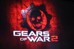 gears-of-war-2.jpg