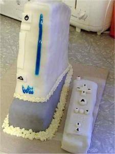 wii-birthday.jpg