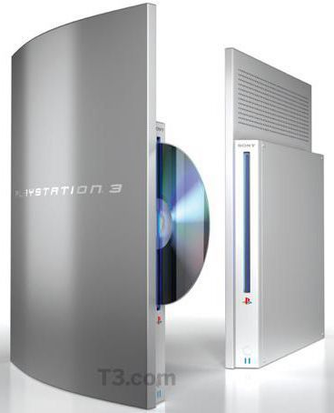 PS3-SLIM-three.jpg
