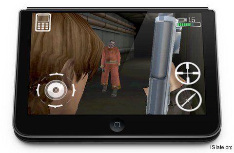 apple-tablet-game.jpg
