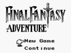 final-fantasy-adventure-zoom.png