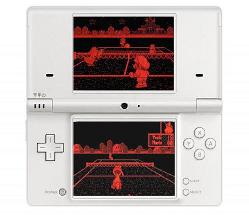 nintendo-3ds-virtual-boy-copie-1.jpg