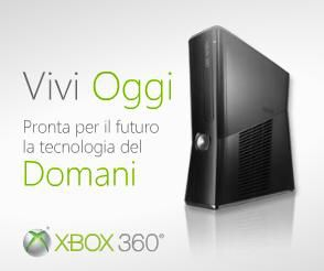xbox-360-slim-copie-2.jpg