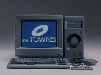 fmtowns.jpg