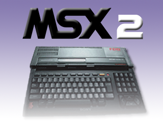 MSX2.png