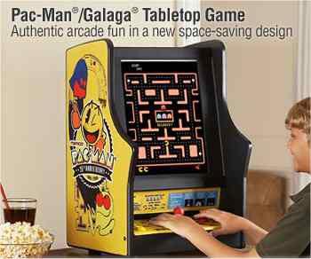 tabletop-paman-galaga.jpg