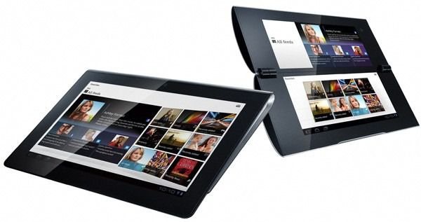 tablettes-sony-S1-S2.jpg