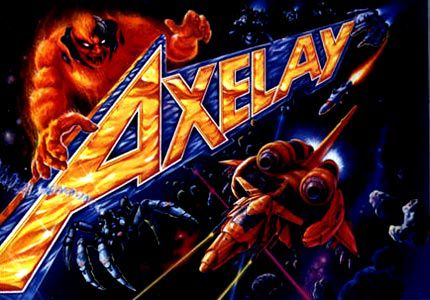 axelay-snes.jpg