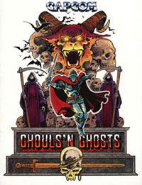 ghouls-n-ghosts.jpg