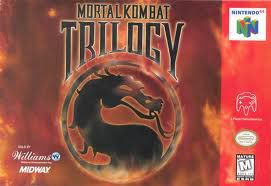 mortal-kombat-trilogy.jpg