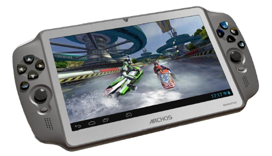 gamepad-archos.png
