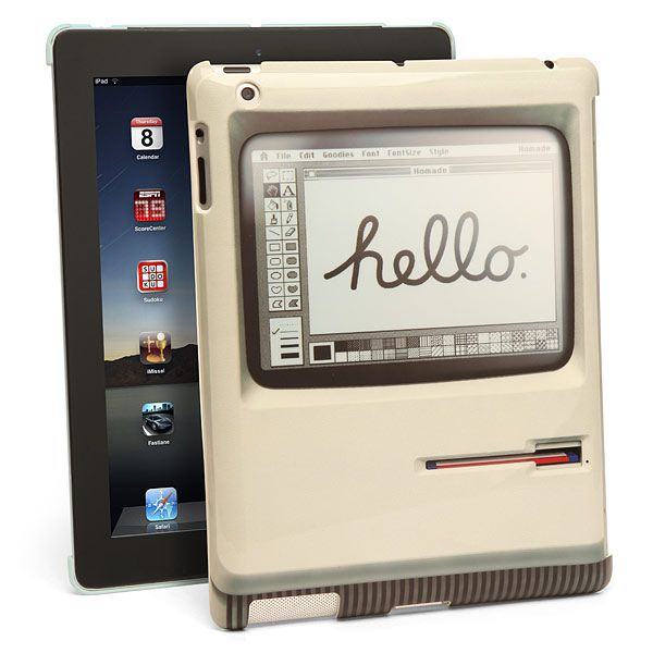 ipad-mac-retro.jpg