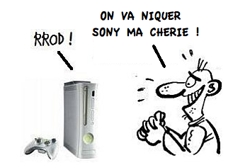 xbox-360-fanboy.png