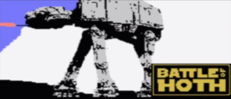 battle-of-hoth.png