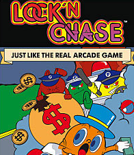 lockn-chase-coleco.png