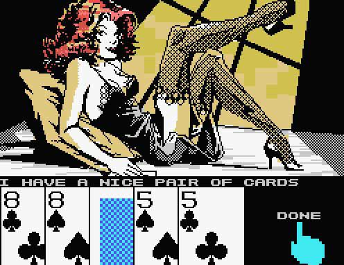 strip-poker-coleco.jpg